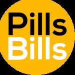 Profile photo of PillsBills Pharmacy
