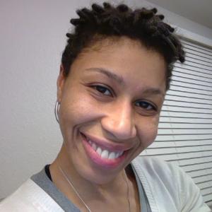 Profile photo of Emmanni