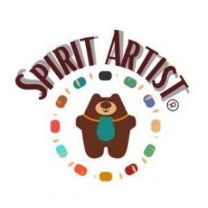 Profile photo of Spirit Artist, LLC