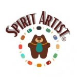 Profile photo of Spirit Artist, LLC