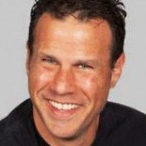 Profile photo of Network Marketing Domination
