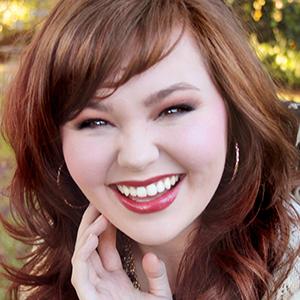 Profile photo of Victoria Ruke